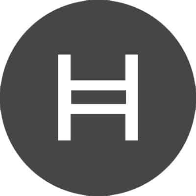 ico review of hedera hashgraph (): valuation, analysis