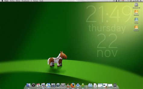 fondos de escritorio dinamicos wallpaper clocks fondos din 225 micos para tu pantalla 187 ctrl