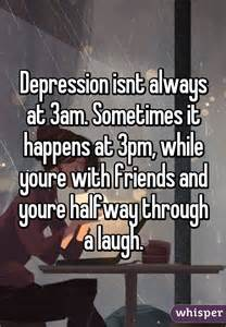 begins when the leave home and the dies books 17 best depression quotes on depression