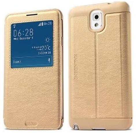 Kalaideng Galaxy Note 3 kalaideng flip cover for samsung galaxy note 3 n9005