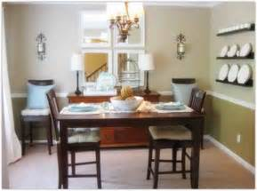 decorating ideas for small dining rooms dining room small kitchen dining room pictures small
