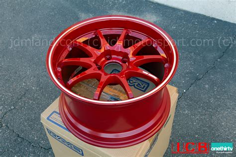 Valve Cap Original Rays Ready 4 Color Limited 224 rays volk racing ce28rt limited edition forged wheels 17x9 5 5x114 3 39 offset burning pending