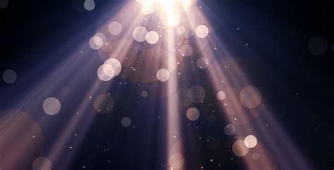 Light Overlay by Image Gallery Light Overlay