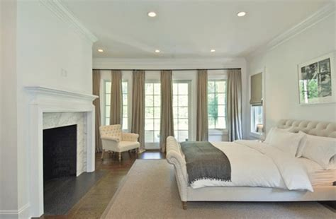 who makes the best bedroom furniture the best things about white bedroom furniture interior