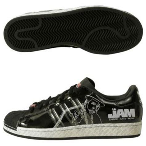 run dmc shoes adidas superstar run dmc jam for shoes shoes