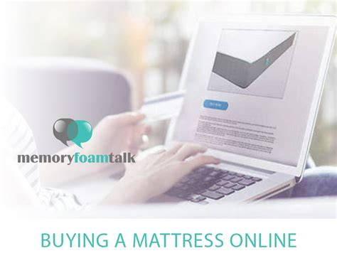 buy futon buying a mattress i best place to buy a mattress