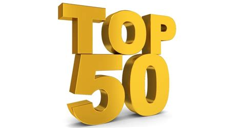 Top 50 Mba Universities In Canada List by Wealth Professional Canada S Top 50 Financial Advisors