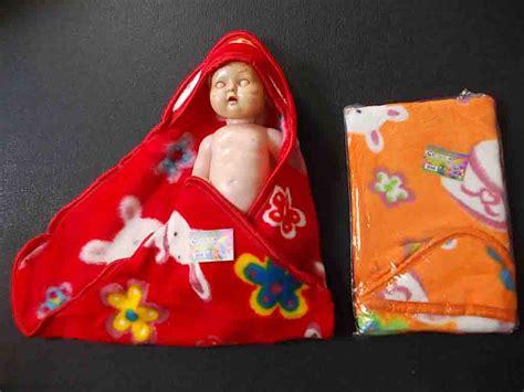 Selimut Bulu Selimut Selimut Hoddie Perlengkapan Bayi selimut bulu jual perlengkapan bayi murah grosir perlengkapan bayi jual baju bayi grosir murah