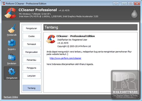 ccleaner official ccleaner professional edition v4 01 4093 official