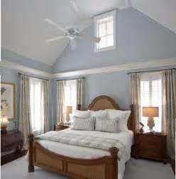 sloped ceiling bedroom decorating ideas master bedroom with vaulted ceiling design ideas pictures