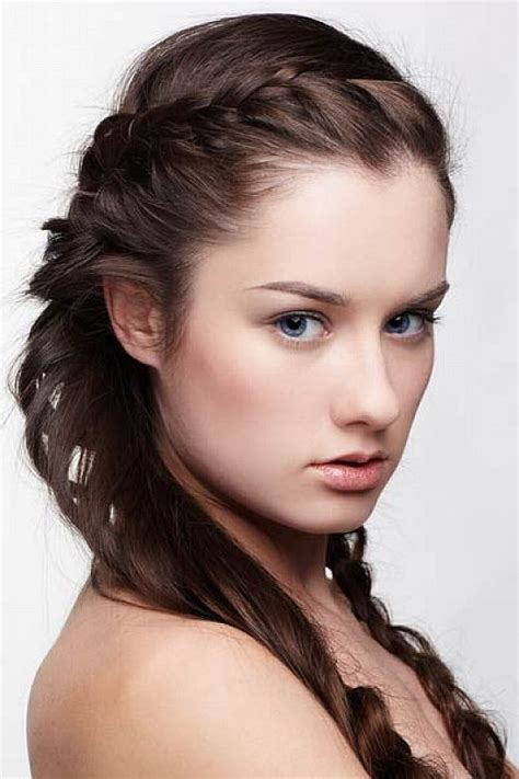 Pigtails Hairstyle by 20 Cutest Pigtails To Make You Look Younger Than