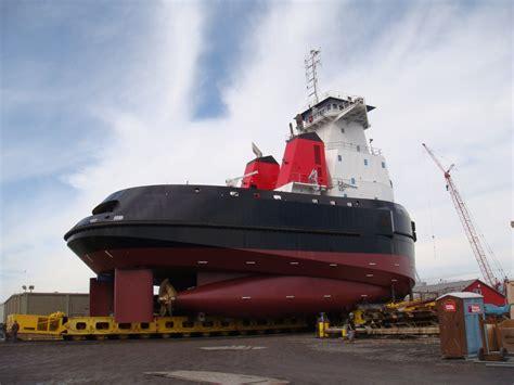 tugboat propeller tugboat ship boat tug marine foto pinterest boating