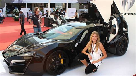 Fast Furious 155 Lykan Hypersport fast and furious 7 lykan hypersport free cafe spa ep 88