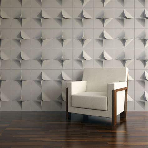 innovative tile trends inspiration qs supplies