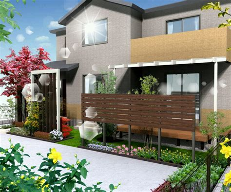 new home designs latest modern luxury homes beautiful