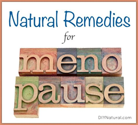 natural remedies for menopause mood swings 10 natural remedies for menopause relief at home