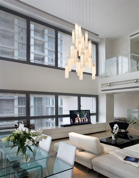 contemporary ideas impressive contemporary chandeliers on sale decorating