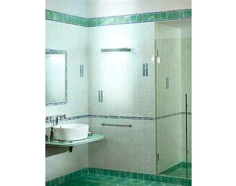 piastrelle bagno verde piastrelle da bagno decoratori bassanesi olimpo verde