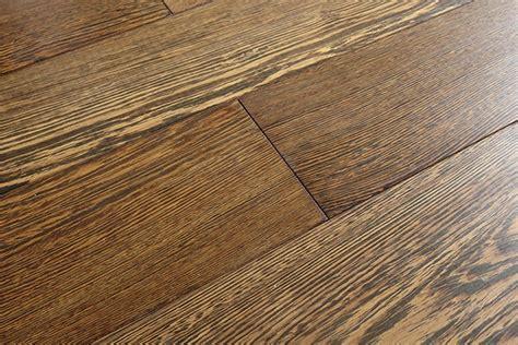 wenge wood flooring , african wenge parquet wood flooring
