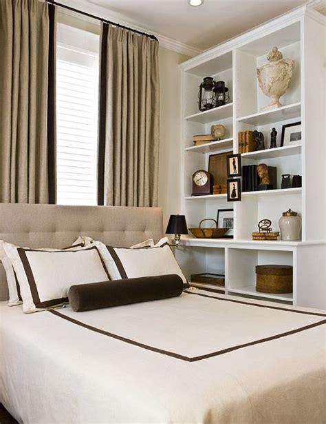 idea design bg 33 хитроумни идеи за дизайн на малка спалня