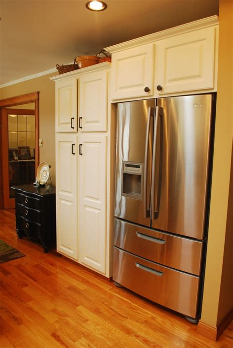 benjamin timid white cabinets and wilmington walls paint colors