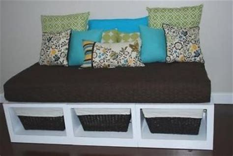 build your own daybed free plans to make your own daybed kids rooms juxtapost