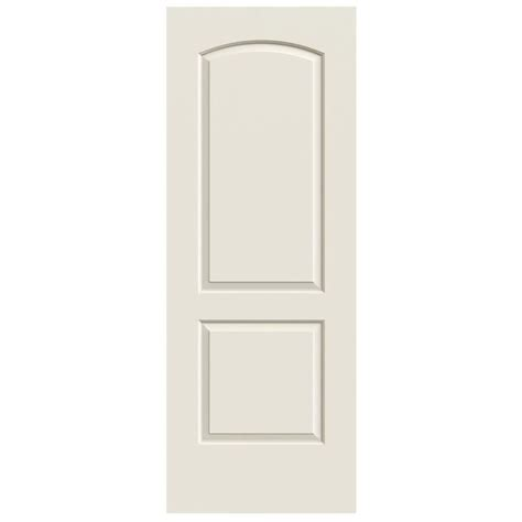 Glass Panel Interior Doors Lowes 19 Best Images About Doors On Vinyls Wood Doors And Almonds