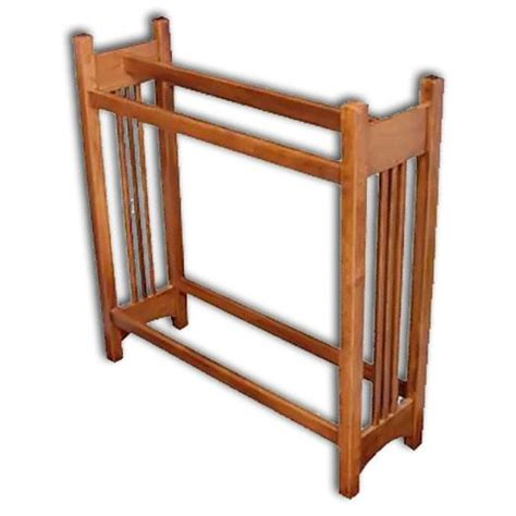 Cherry Quilt Rack by Mission Quilt Rack Cherry Baby Cherries