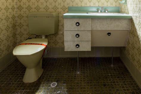 Bathroom Heater Tlc Bathroom Renovation Wembley Perth Tlc
