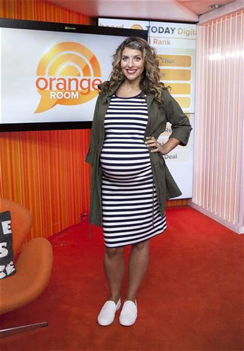 Get Ritchies Maternity Style 1 Not Just For The Mums To Be by Maternity Clothes Get Stylish Four Fashionable Looks