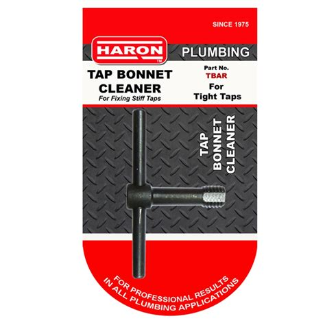 Plumbing Insurance Comparison by Bunnings Haron Haron Tap Bonnet Cleaner Compare Club