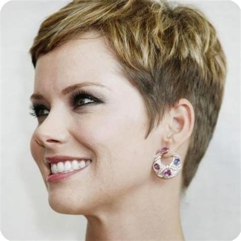 older women wedge haircut photos wedge haircuts for older women short hairstyle 2013