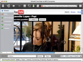 How to convert soundcloud songs to mp3 youtube download pdf
