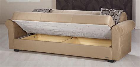 futon company brighton futon brighton roselawnlutheran