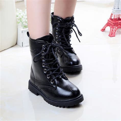 boys motorcycle boots popular boys motorcycle boots buy cheap boys motorcycle