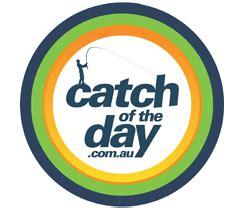 sketchbook ventures australia e commerce the catch launches
