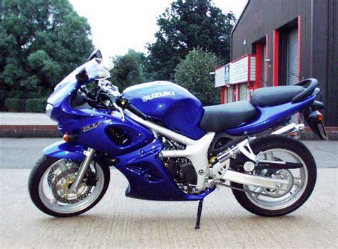 01 Suzuki Sv650 Suzuki Sv650sf Amazing Photo On Openiso Org Collection
