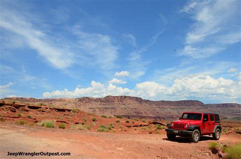 moab jeep rental moab jeep rentals jeep rentals in moab autos post