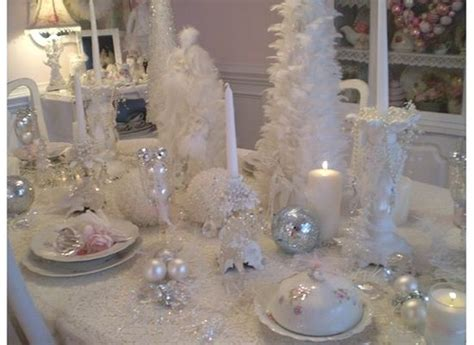 top 100 christmas tables christmas decorating style