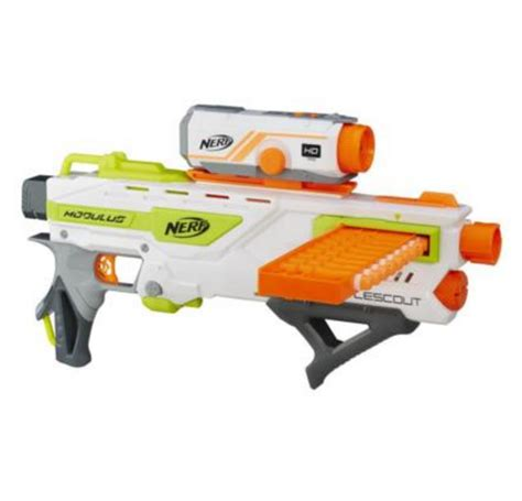 best nerf gun the 30 best nerf guns to destroy your friends with