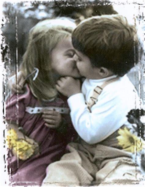 wallpaper girl kissing boy cute babies girl and boy kissing wallpapers cool