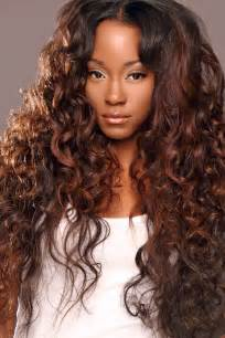peruvian wavy hairstyles peruvian curly hair fashion online blog katdelunaonline org