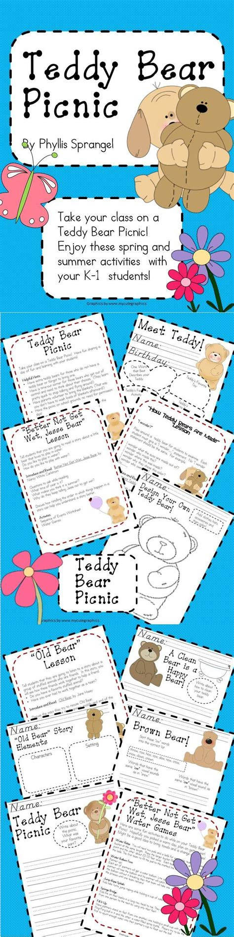 common themes in russian literature 1000 ideas about teddy bear day on pinterest bear