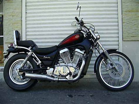 Suzuki Motorcycles 400cc Suzuki Intruder 400 For Sale At S Mc Cape Town
