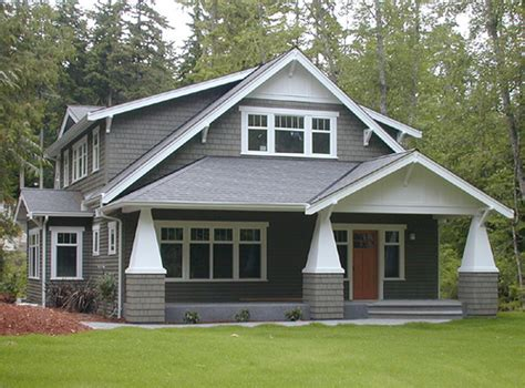 Arts And Crafts Home Plans by Bethesda Bungalows Bethesda Bungalows Is A Custom Home