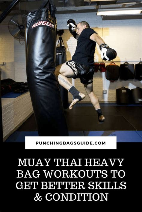 best 25 muay thai ideas on muay thai
