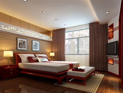 hotel bedrooms hotel bedroom 3d house free 3d house pictures and wallpaper