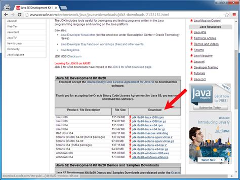java full version free download for windows 8 java jdk 1 7 free download for windows 8 64 bit