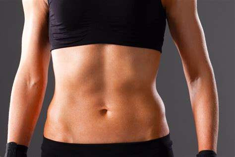 15 no crunch ab exercises to tighten your
