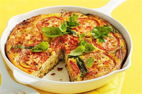 quick and easy vegetarian meals bonappetour